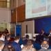 Los actores implicados en energías renovables en la Comunidad Valenciana quieren trabajar unidos para impulsar el sector