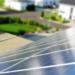 Ampere crea un simulador energético para instalaciones fotovoltaicas con sistemas de almacenamiento