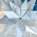 Concurso de Regulación Energética y Cambio Climático para investigadores de Derecho y Economía