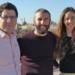 El Ayuntamiento de Madrid adjudica a Holaluz tres contratos de suministro de electricidad renovable por 82 millones