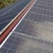 Baleares concede ayudas por más de dos millones de euros para instalar placas solares