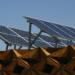 Brasil alcanza los 250 MW instalados de generación distribuida mediante energía fotovoltaica