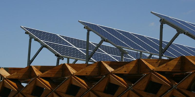 Según Absolar, hay casi 28.000 sistemas de energía fotovotaica en Brasil que están conectados a la red, que ha permitido al país alcanzar 250 MW de generación distribuida.