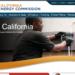 La Comisión de Energía de California aprueba tres fondos para microrredes eficientes