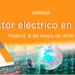 El Consejo Económico y Social de España organiza una jornada sobre el sector eléctrico y su transformación