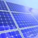 Crece la apuesta por las renovables en los países de Oriente Medio y África, aunque de manera desigual