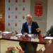El Gobierno de Canarias pone en marcha el proyecto 'La Gomera 100% Sostenible'