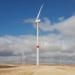 Elecnor se adjudica la construcción de un parque eólico de 100 MW en Jordania