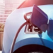Electrify America elige a ABB como proveedor de cargadores de alta potencia para vehículos eléctricos