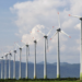 Enel Green Power anuncia la construcción de nuevos parques eólicos y fotovoltaicos en Andalucía y Extremadura