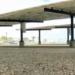 Un sistema de energía solar y almacenamiento permite ahorrar electricidad a una escuela pública de California