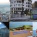 El Gobierno Vasco recibe la Distinción Anual de la AEE por su apoyo a la industria eólica en la región