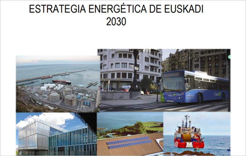La Asociación considera que el apoyo del Gobierno Vasco a la industria eólica le ha permitido alcanzar una posición de liderazgo y le concede su Distinción Anual.