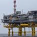 Iberdrola se sumerge en el mercado eólico marino de Estados Unidos con un macroproyecto de 800 MW