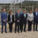 Inversión de 45 millones de euros en Castilla-La Mancha para reforzar y mantener las infraestructuras eléctricas