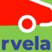 Jornada sobre movilidad eléctrica y su importancia para el desarrollo sostenible en Andalucía y el Algarve