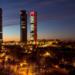 Minetad y Red Eléctrica inician la subasta para asignar el servicio de interrumpibilidad de los próximos seis meses
