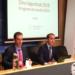 Las ayudas al aprovechamiento de energías renovables podrían aumentar en 360 kW la potencia eléctrica del País Vasco