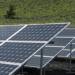 Una reforma en la regulación es clave para cumplir con los objetivos de las energías renovables en Panamá