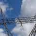 El proyecto de automatización de líneas eléctricas Red Activa finaliza con nuevos conocimiento y herramientas