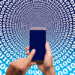 Reclaman que los consumidores puedan acceder a los datos de su contador inteligente