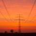 Red Eléctrica abre un proceso de información y participación sobre la línea eléctrica en País Vasco y Navarra