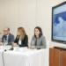 Red Eléctrica destinó 274 millones de euros a mejoras en la red de transporte de Canarias en los últimos seis años