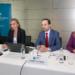 Red Eléctrica de España invierte 434 millones de euros en el Plan Eólico de Canarias