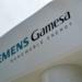 Siemens Gamesa inaugura un nuevo centro tecnológico de sistemas eléctricos para energías renovables