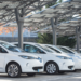 Tercer Plan de Movilidad Eléctrica de Endesa para extender puntos de recarga y vehículos eléctricos