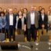 El grupo de Transición Energética de la UE ultima el plan de acción para la Agenda Urbana que presentará en Bruselas