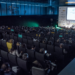 El IV Congreso Ciudades Inteligentes potencia la apuesta española por los Territorios Inteligentes