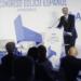"""El IV Congreso Eólico Español aborda los retos del sector que pide """"consenso político"""" para afrontar la transición energética"""