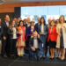 El IV Global Entreps Award 2018 premia al proyecto Nobel Grid en el Comité Europeo de las Regiones
