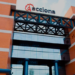 Ocho startups participan en la aceleradora corporativa creada por Acciona