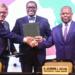 Acuerdo para impulsar 10.000 MW de energía fotovoltaica en el Sahel
