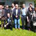 La Agencia Andaluza de la Energía expone las oportunidades de negocio de las redes inteligentes en Power4All