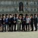 AGERAR, proyecto europeo de almacenamiento y gestión de energías renovables, es presentado en Galicia