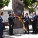 Arrancan las obras de construcción de nueve parques eólicos que suman 300 MW en Aragón