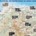 El Cabildo de Gran Canaria adjudica por 300.000 euros la primera fase de la red de puntos de recarga de la isla