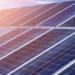 Aragón declara de Interés Autonómico el proyecto fotovoltaico de Cañada Vellida