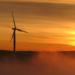 Canarias ha duplicado su potencia instalada de energía renovable en tres años