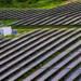 Circutor desarrolla una solución SCADA para la supervisión de plantas fotovoltaicas