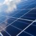 El Clúster Español de Energía Solar renueva como Agrupación Empresarial Innovadora