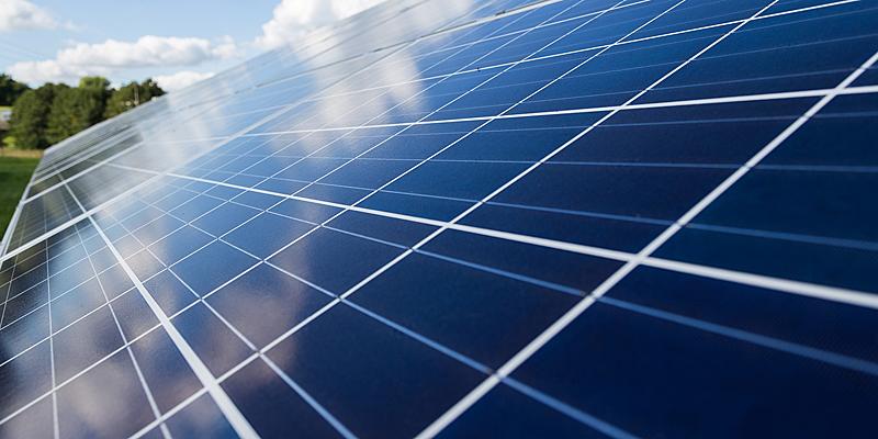 Solartys ya formaba parte del registro deAgrupaciones Empresariales Innovadoras (AEI) del Ministerio y lo ha podido renovar.