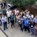 Comienza la competición de ideas para mitigar el cambio climático ClimateLaunchpad con 12 equipos