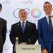 Consenso como resultado de la reunión de Ministros de Energía del G20