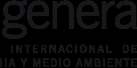 Avances tecnológicos y novedades en la primera jornada de GENERA 2018