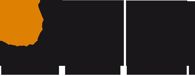 Logo de Genera 2018