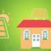 El Instituto Catalán de la Energía lidera un proyecto de blockchain aplicado a microrredes de energía renovable